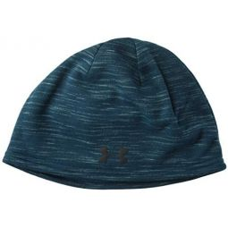 Under Armour Mens Storm Elements Beanie