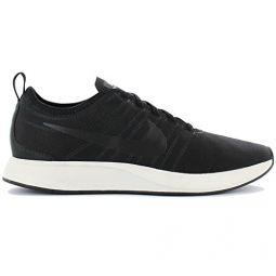 Nike Dualtone Racer Se Casual Mens Shoes Size