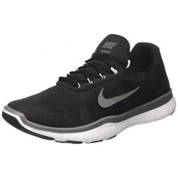 Nike Mens Free Trainer Shoes