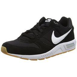 Nike Nightgazer 남성용 신발