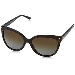 Michael Kors Sunglasses Acetate
