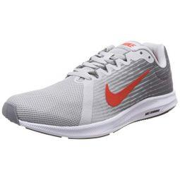 Nike Mens Downshifter 8 Running Shoe
