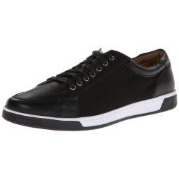 Cole Haan Mens Vartan Sport Sneaker