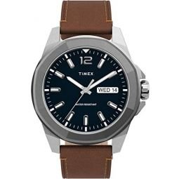 Timex 44 mm Essex Ave
