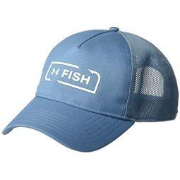 Under Armour Mens Fish Hook Trucker