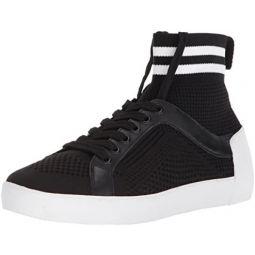 ASH Womens AS-Ninja Sneaker