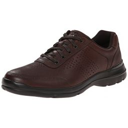 Rockport Mens City Play 2 Perf U-Bal Oxford