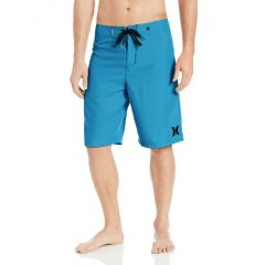 Hurley Mens One and Only 22-Inch Boardshort
