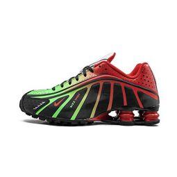 Nike Shox R4 / Neymar Jr. Mens Bv1387-001