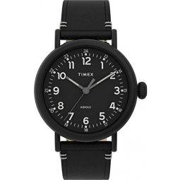 Timex Mens Standard 40mm Watch