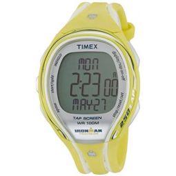 Timex Ironman Sleek 250 Lap Mid Size Running Watch