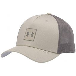 Under Armour Mens Twist Trucker
