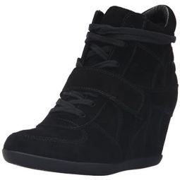 Ash Womens Bowie Fashion Sneaker