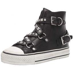 ASH Womens As-Vanessa Sneaker