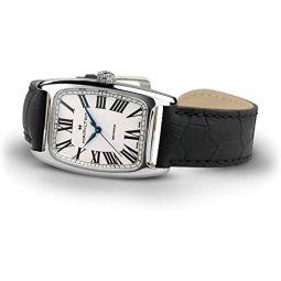 Hamilton American Classic Hand Wind Mens Watch H13519711