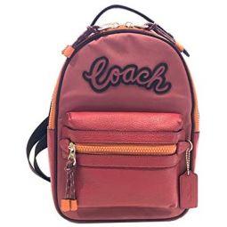 Coach Vale Slingpack backpack