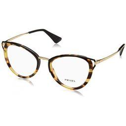 Prada Womens Wanderer Sunglasses