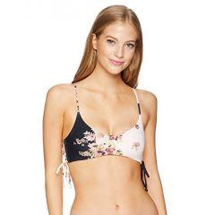 ONeill Womens Castaway Top Swimwear