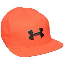 Under Armour Mens Huddle Snapback 2.0