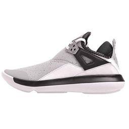 Jordan Nike Kids Fly 89 BG