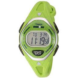 Ironman Sleek 50 Watch
