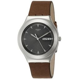 Swatch Smart Wrist Watch YGS778