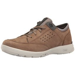 Rockport Mens Truflex Lace to Toe Sneaker