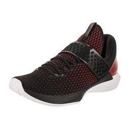 Jordan Nike Mens Trainer 3 Training Shoe
