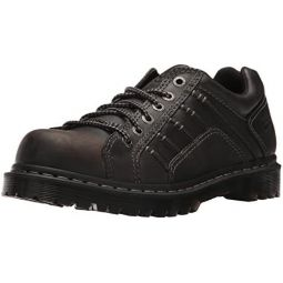Dr. Martens Mens Keith Lace up