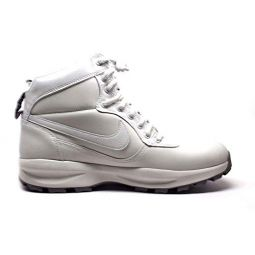 Nike Mens Manoadome Hight Top Lace Up Fashion Sneakers