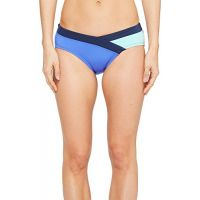 Nike Womens Color Surge Brief
