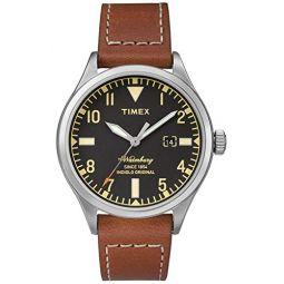 Timex 남성용 시계