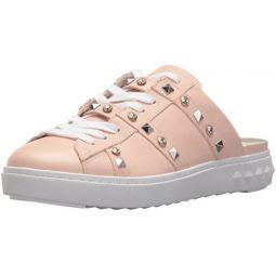 ASH Womens AS-Party Sneaker