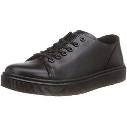 Dr. Martens Mens Dante Boot