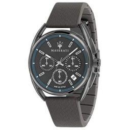 MASERATI Fashion Watch (Model: R8871632003)
