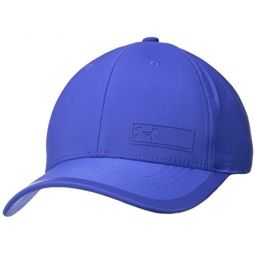 Under Armour Mens Thread borne Training Cap