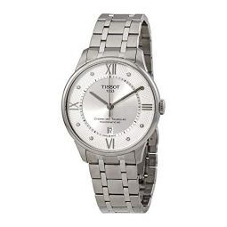 Tissot Dress Watch (Model: T0994071103300)