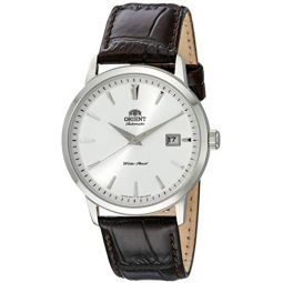 Orient Mens ER27007W Classic Automatic Watch