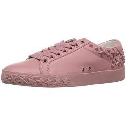 ASH Womens Dazed Sneaker