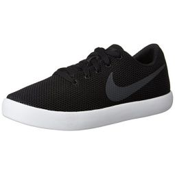Nike Mens Essentialist Casual Shoe 819810
