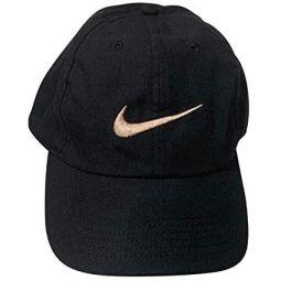 Nike Unisex Arobill H86 Adjustable Twill Hat