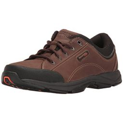 Rockport Mens We are Rockin Chranson Walking Shoe