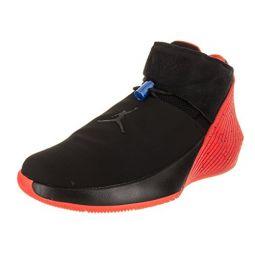 Jordan Nike Mens Why Not Zer0.1 Basketball Shoes
