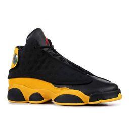 Air Jordan 13 Retro (Gs) - 884129-035 - Size 5.5Y