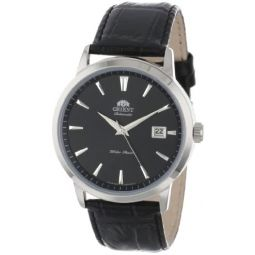 Orient Mens ER27006B Classic Automatic Watch
