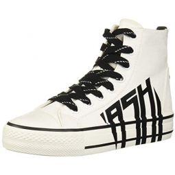 ASH Womens As-viky Sneaker