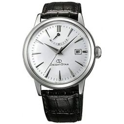 ORIENT STAR 2nd GenClassic Power Reserve Automatic Collection SAF02004W