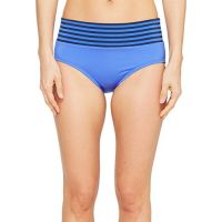 NIKE Womens Laser Convertible Brief