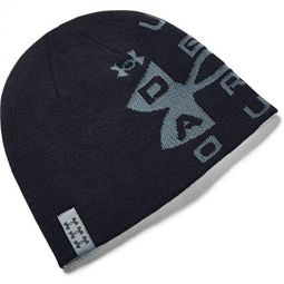 Under Armour Mens Billboard Reversible Beanie