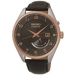 Seiko Kinetic SRN070P1